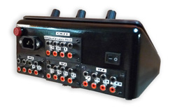 audiorouter_back