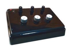 audiorouter